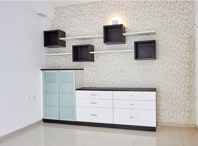Home Interiors By HomeLane Modular Kitchens Wardrobes