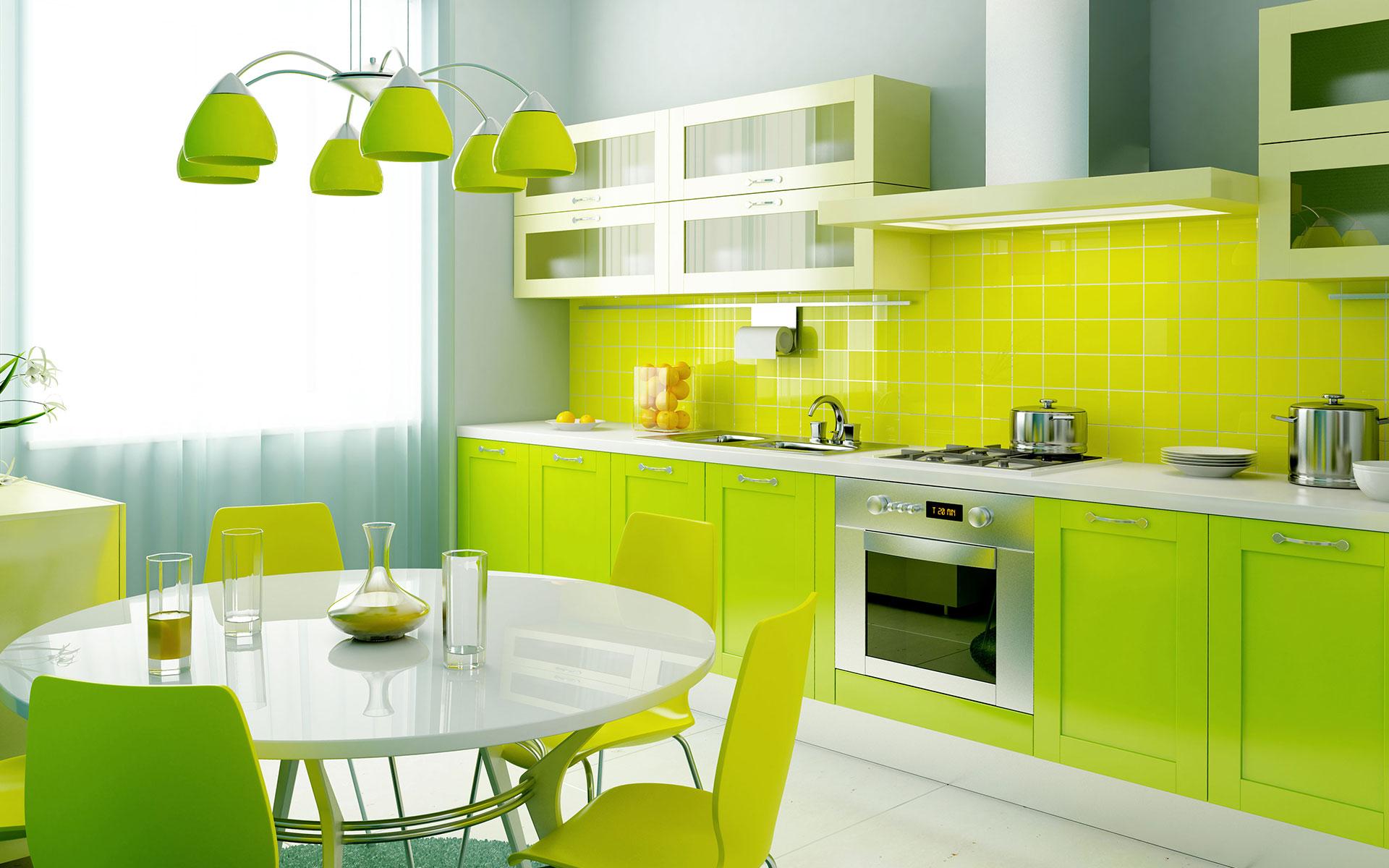 interior designers bangalore, modular kitchen