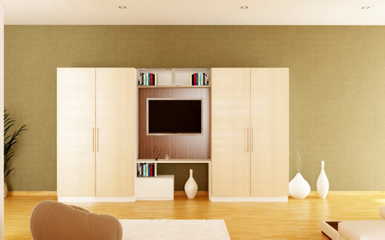 All about interior design courses in india m subtitles for Courses in interior design in india
