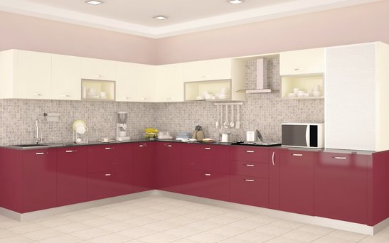 Tailor Made Kitchens Functional And Stylish Kitchens Homelane