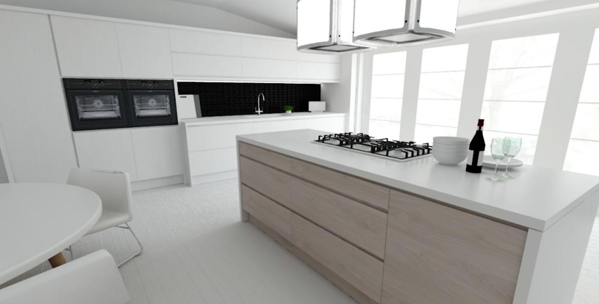 Interior designers bangalore modular kitchen - Budget interior designers in bangalore ...